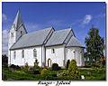 ROAGER kirke (Esbjerg).JPG
