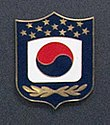 ROK-US Combined Forces Command insignia (US Department of Defense photo 653533-E-ZKV42-565).jpg