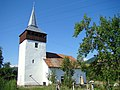 RO AB Biserica Buna Vestire - Joseni din Almasu Mare (18).jpg