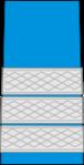 RO AF OR-8.png