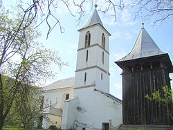 RO SJ Biserica reformata din Coseiu (2).jpg