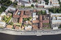 RUS-2016-Aerial-SPB-Kresty Prison.jpg