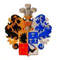 RU COA Dolgopolov XI, 140.png