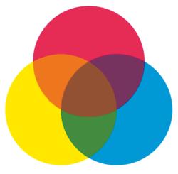 Secondary Color Wikipedia