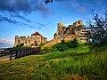 Rabsztyn Castle.jpg