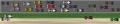 Race19ABU.png