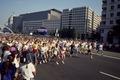 Race for the Cure on Pennsylvania Avenue, Washington, D.C., 1990 LCCN2011632624.tif
