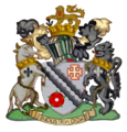 Radcliffe Borough Council - coat of arms.png