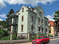 Horst-Viedt-Strasse 19