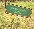 Radevormwald Landwehr 05.jpg