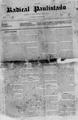 Radical Paulistano n 1 1869.png