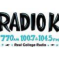 Radio K logo (KUOM).jpg