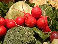Radish, broccoli, DSCF2075.jpg