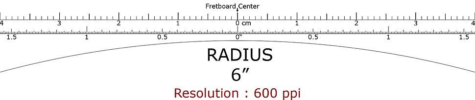 Radius 6%E2%80%9D 600ppi