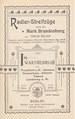 Radler-Streifzüge durch die Mark Brandenburg, XXIV. Im Warthebruch (Oskar Kilian, 1898).pdf