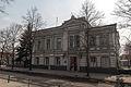 Radnarkomivska 10 Kharkiv Ukraine.jpg