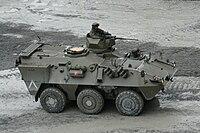 Radpanzer Pandur Austria 3.JPG