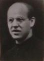 Raffaele Briega Morales, C.M.F.png
