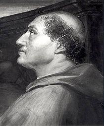 Raffaele Riario