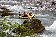 Rafting 5125