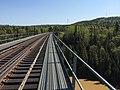 Railway Bridge - panoramio (20).jpg