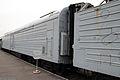 RailwaymuseumSPb-10.jpg