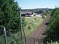 Railways westwards - Flickr - Monika Kostera (urbanlegend).jpg