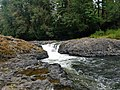 Rainbow Falls, Washington.jpg