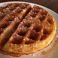 Raised Waffle (15958973201).jpg