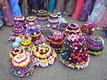 RajalingampetBatukammafestival.jpg
