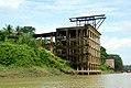 Rajasthali, Bangladesh (6312186499).jpg