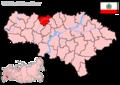 Rajon Petrowsk (Oblast Saratow).png