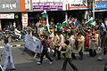 Rally in Bhopal, India.jpg
