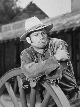 Ralph Taeger - In Hondo (1967)