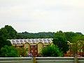 Ramada® Inn - panoramio.jpg