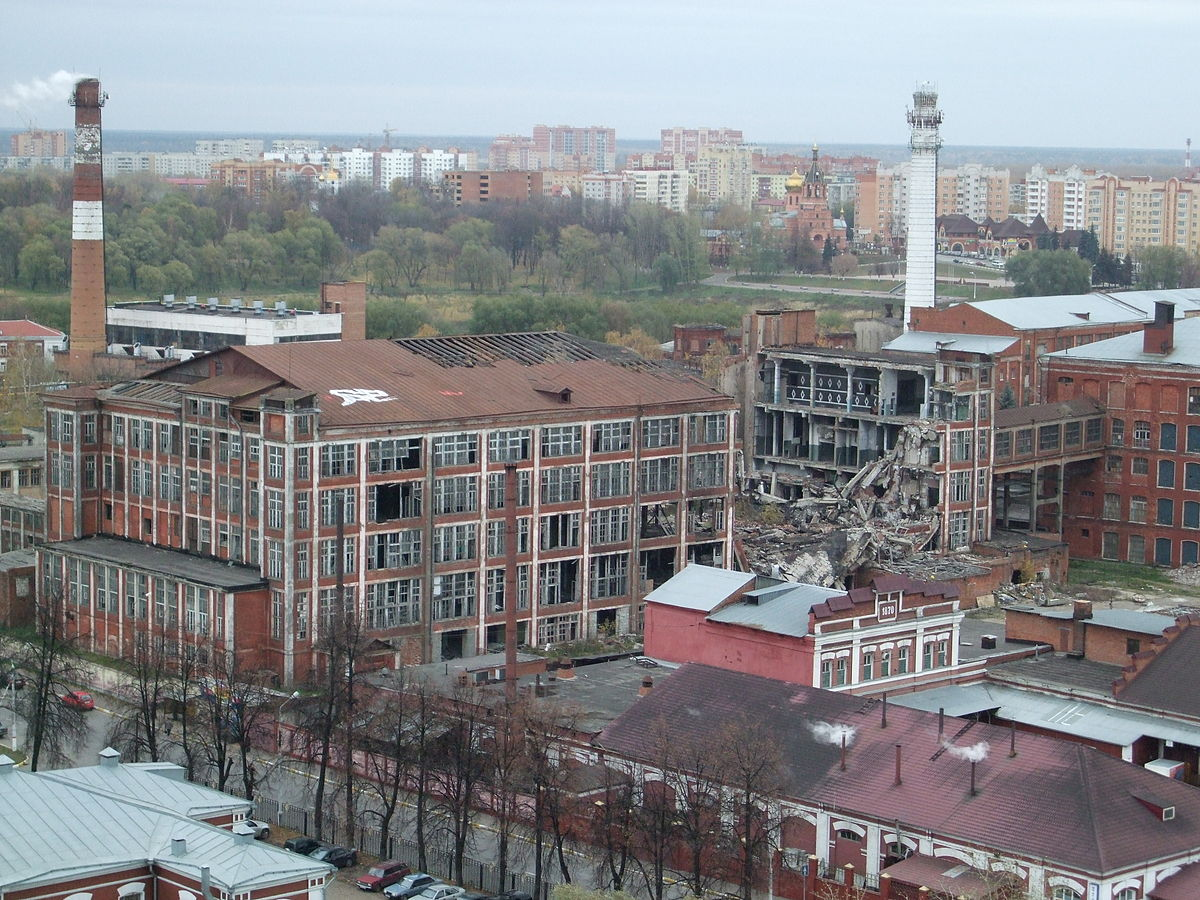 Доставка питьевой воды на дом и в офис в Москве и области