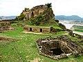 Ramkot fort3 (amanasad83).jpg