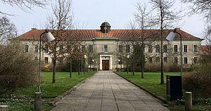 Randersa: Randers Statsskole 2017