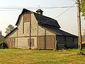 Randle Ranger Station Barn.jpg