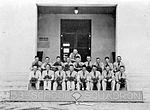 Randolph Field - 1938 - 53d School Squadron.jpg