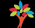 Rang De Official Logo (Small).png