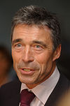 Rasmussen25042007. jpg