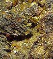 Raspite-Limonite-172210.jpg