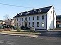 Rathaus Langenau (5).jpg