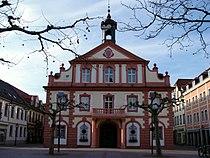 Rathaus Rastatt.JPG