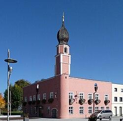 Rathaus Tüßling-2.JPG