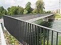 Rathausenbrücke Reuss Emmen LU 20160727-jag9889.jpg