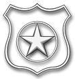 Rating Badge MA