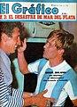 Rattin y Marzolini (Selección Argentina) - El Gráfico 2469.jpg