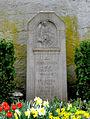 Ravensburg Hauptfriedhof Grab Durner 01.jpg